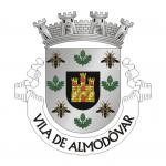 Logo_Almodovar