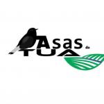 Logo_Asas do Tua_2