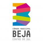 Logo_Beja