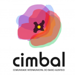 Logo_CIMBAL