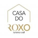 Logo_Casa do Roxo