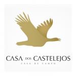Logo_Casa dos Castelejos