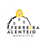 Logo_Ferreira do Alentejo