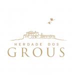 Logo_Herdade dos Grous