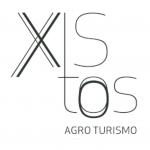 Logo_Xistos