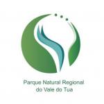 Logo_Vale do Tua